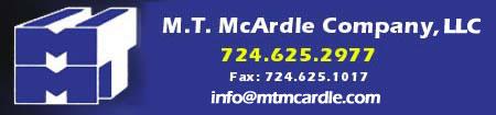 M.T. McArdle Company